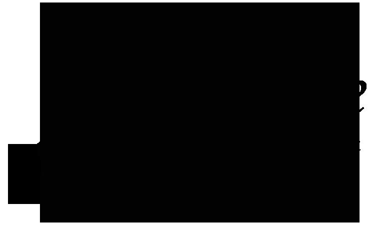 Art & Care Κομμωτήριο
